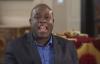 Pastor Paul Adefarasin _ A New Man Part 2.mp4