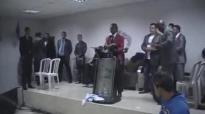 Pastor Samuel Procpio  21092014  Viglia em Itapevi  Cantor Kadu GomesPr.Samuel Procopio