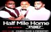 Half Mile Home PAID feat LeJuene Thompson.flv