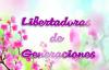 Profeta Marcela Acosta, programa 4 libertadoras de generaciones