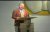 Prof. Dr. Werner Gitt - Die Wunder der Bibel Zumutung oder Tatsache Teil 2.flv