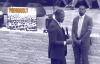 Pastor Alph Lukau - Why Thomas Doubted (part 2).mp4
