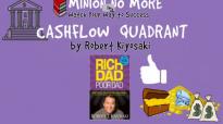 CASHFLOW QUADRANT - Rich Dad's Guide to Financial Freedom by Robert Kiyosaki - A.mp4