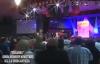 El Espiritu Santo Inpacta Las Vidas Iglesia De La Apostol Wanda Rolon