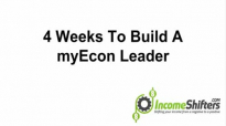 Webinar_ 4 Weeks To Build A myEcon Leader - myEcon Quick Start Orientation.mp4