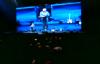 CHCKL Rev Dr John Avanzini Sermon 30Nov13