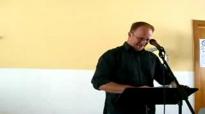 08. Die Geistesgabe der Prophetie _ Marlon Heins (www.glaubensfragen.org).flv