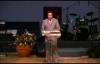 Chuy Olivares - Predicad el verdadero Evangelio.compressed.mp4