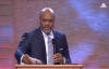 God Knows Exactly Where You Are by Paul Adefarasin.mp4