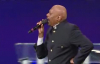 Bishop Paul S. Morton _ Don't Do It Without Me.flv