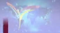 Pasteur Ghislain BIABATANTOU  Titre 7 choses qui permettent. la plnitude du SaintEsprit
