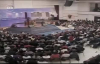 JCC Sermon; Bishop Alan Kiuna's Moving sermon on 17th August 2014.mp4
