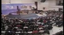 JCC Sermon; Bishop Alan Kiuna's Moving sermon on 17th August 2014.mp4