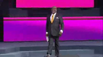TD Jakes 2016 - He's About to Make You Laugh May 9, 2016 Happy Mother's Day.flv