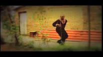 Keke & Tshepiso - Pholoso Ya Sione.mp4