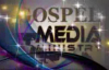 Be Transformed - Pastor Raju Methra - Malayalam Christian Message