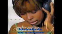 ISABELLE Historia De Un Cantante Vacio.mp4
