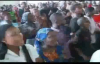 SUCCESS CAMP 2014_ I CAN, I WILL, I MUST by Pastor W.F. Kumuyi..mp4