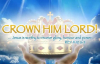 The Revelation of God's Love.flv