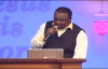 Bishop Allan Kiuna THE POWER OF GOD'S WORD.mp4