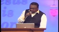 Bishop Allan Kiuna THE POWER OF GOD'S WORD.mp4