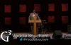 2017 G3 Conference — Session 11 — Voddie Baucham.mp4