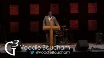 2017 G3 Conference — Session 11 — Voddie Baucham.mp4