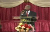 Mutual Affection in a Model Church by Pastor W.F. Kumuyi.mp4