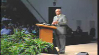 Pastor Anthony Mangun  The Pearl Of Great Price Conclusion