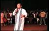 Remain Blessed by Rev Fr Ejike Mbaka 2