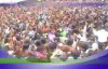 Count Down to Rapture Part 4 Bishop Dr Annor Yeboah Presiding Bishop of CPIC.flv