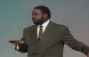 MUST SEE_ GET PAST YOUR FEARS - a Motivational Speech by Les Brown.mp4