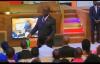 Time Management Masterclass - Pastor Olumide Emmanuel - 08-01-2017.mp4