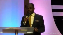 Dr. Abel Damina_ Money With A Mission - Part 4.mp4
