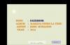 ROSE MUHANDO BEST SONGS LATEST ALBUM 2014-FACEBOOK.mp4