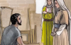 Animated Bible Stories_ Joseph Marries Mary-New Testament Created by Minister Sammie Ward.mp4