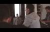 Tim Hughes  Pocketful Of Faith  Acoustic Video