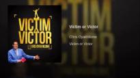 Victim or Victor pastor Chris Oyakhilome.flv