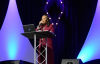 Dr. Cindy Trimm Ministering - 2014 Breakthrough Summit.mp4