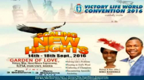 Victory Life World Convention 2016 (10).mp4