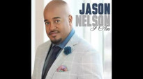 Jason Nelson - I Am (Audio).flv