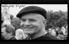 Dr Wayne Dyer on Jesus of Nazareth.mp4