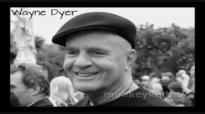 Dr Wayne Dyer on Jesus of Nazareth.mp4