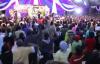 Bishop JJ Gitahi - Powerful Praise & Worship Session (Kesha).mp4