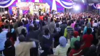 Bishop JJ Gitahi - Powerful Praise & Worship Session (Kesha).mp4