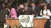 Pr. Luiz Antonio - Chamados para reconquistar o dominio perdido.avi