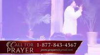 David E. Taylor - Uncommon Miracles! Jesus Heals Lip Disease.mp4