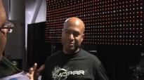Ralph Gilles @ Chrysler- The Corporate Executive.mp4