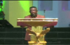 Bishop Abraham Chigbundu - Divine Element Part 3 VOL 2
