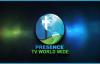 Presence TV Channel (Canadian Kid Deliverance ) June 25,2017 With Prophet Suraphel Demissie.mp4